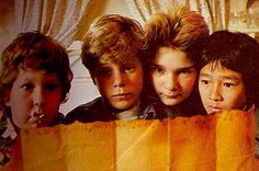 25 Movies From The '80s That Every Kid Should See