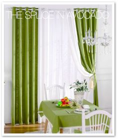 """2 Pack Fully Stitched Sheer Window Curtain Drapes Panel Treatment 60/""""x84/"""" White"""