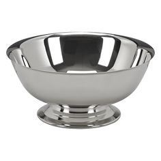 features paul revere collection product type serving bowl color