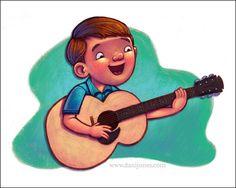 Google Image Result for http://www.danijones.com/blog/images/2007-07-25_guitar.jpg