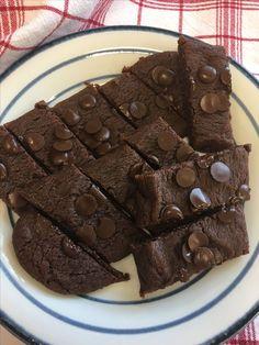 kelfstrobakar.se - Choklad snittar Cookies, Desserts, Food, Crack Crackers, Tailgate Desserts, Deserts, Biscuits, Essen, Postres