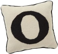 Don't miss out on this super cute pillow use it to customize your home decor.