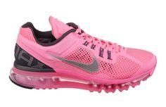 c0bc0265804 Nike Air Max+ 2013