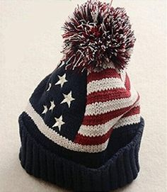4608706dd0c 43 Best Beanies images in 2018