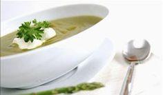 Sopa de Legumes - Getty Images