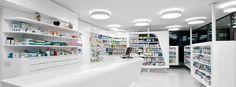 XAL USA - Home Lighting System, Denmark, Showroom, Retail, Usa, Home Decor, Light Fixture, Decoration Home, Room Decor