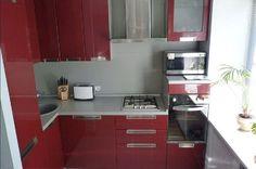 планировка кухни 7.5 метров с большим холодильником фото: 13 тыс изображений найдено в Яндекс.Картинках