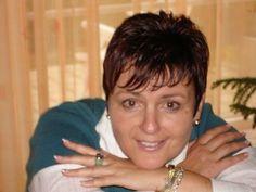 Jeannette, 53, Markdorf | Ilikeq.com
