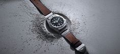 From Omega to Patek Philippe, these are the best watch releases of Longines Hydroconquest, Breitling Navitimer, Iwc Pilot, Tudor Black Bay, Bell Ross, Audemars Piguet Royal Oak, Rolex Oyster Perpetual, Red Accents