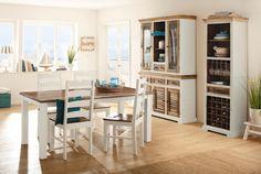 die besten 25 k chenunterschrank einrichtung ideen auf pinterest k chenunterschrank. Black Bedroom Furniture Sets. Home Design Ideas