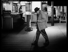 old fellow, #photography