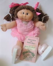 CABBAGE PATCH KID 'CASIA ELLA' ICE SKATING ON ICE KT DOLL + BIRTH CERT Ice Girls, Cabbage Patch Kids Dolls, Ice Skating, Girl Dolls, Birth, Christmas Ornaments, Holiday Decor, Christmas Jewelry, Being A Mom