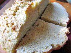 http://cestpasmoiquilaifait.hautetfort.com/archive/2015/04/29/white-soda-bread-pain-irlandais-5603124.html