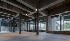 Galería de Escuela de Música Tohogakuen / Nikken Sekkei - 17