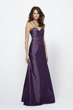 Watters 1631 Bridesmaid Dress   Weddington Way