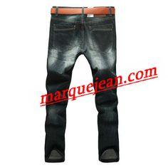 Vendre Jeans Lee Homme H0005 Pas Cher En Ligne.