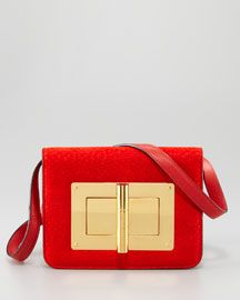 Handbag Addiction on Pinterest | Rebecca Minkoff, Hermes Birkin ...