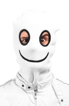 smile! beanie Bataleon Snowboards, Snowboarding, Beanie, Smile, Room, Snow Board, Smiling Faces, Rooms, Beanies