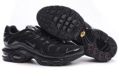 biggest discount best prices in stock 908 Best nike air max shoes images | Nike air max, Nike, Nike air ...