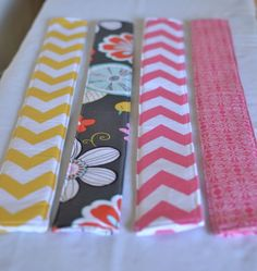 Pretty Camera Strap Covers — Sew Can She Diy Sewing Projects, Sewing Hacks, Sewing Tutorials, Sewing Crafts, Craft Projects, Sewing Ideas, Sewing Tips, Project Ideas, Craft Ideas