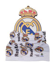 Wind X-Treme, outdoor aktivitelerinizde veya sadece vücudunuzu sıcak tutmak için kullanabileceğiniz, dikişsiz, polyester mikrofiber kumaştan üretilen bir koruyucudur. Üzerindeki İspanyol Real Madrid futbol takımının amblem ile de aynı zamanda çok şık bir kıyafet tamamlayıcı.