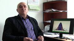 Smart Future - проф. д-р Валери Стоянов
