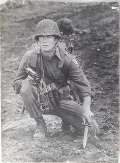 Carroll O'connor, Kelly's Heroes, Donald Sutherland, War Film, Great Films, Amazing Pics, Clint Eastwood, Press Photo, Film Stills