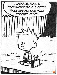 Post with 1685 votes and 97929 views. Tagged with calvin and hobbes, mini dump; Calvin and Hobbes mini dump Calvin And Hobbes Comics, Calvin And Hobbes Quotes, Best Calvin And Hobbes, La Cloche Et L'idiot, Bd Comics, Funny Comics, Comics Toons, Funny Cartoons, Just For Laughs