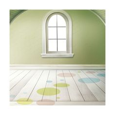 empty rooms polyvore backgrounds children liked windows