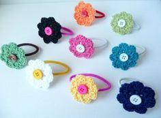 different ideas of crochet accessories (22) - Womenitems.Com