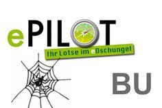 Spinnen @ epilot