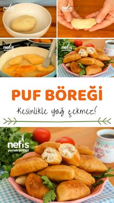 Turkish Recipes, Waffle, Hamburger, Cooking Recipes, Bread, Chicken, Food, Cakes, Cooker Recipes