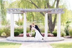 Maryland Wedding Photography {Turf Valley: Maryland Resort} Anna Grace Photography