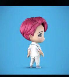Jungkook Cute, Jungkook Oppa, Bts Bangtan Boy, Jeon Jungkook Photoshoot, Namjoon, Bts Jungkook And V, Taehyung, Bts Memes, Bts Chibi