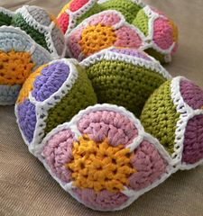 Crochet_flower_puzzle__1__small