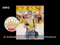 [ ជំពាក់កម្មគ្នា ] Full Remix Fun house Khmer Music Mix New Melody Song . Remix Music, Dj Remix, Music Mix, Songs 2017, Fun House, Original Song, Buick Logo, News Songs, Chai
