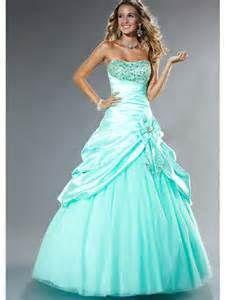 Ball Gown Wedding Dresses-Wedding Dresse-Donhot.com-Fashion and More ...