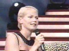 006 sandy sandy e junior   entrevista para xuxa 1999 150