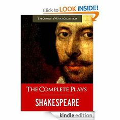 the cunning character of lago in william shakespeares play Written in around 1603, shakespeare's othello is one of the bard's most popular and frequently performed plays here are just a few interesting facts surrounding the work, its characters and its performance history 1.