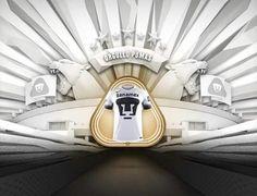 Pumas, 3er uniforme. Koenigsegg, Juventus Logo, Team Logo, Fanart, Pants, Black Panther Drawing, Batman Pictures, T Shirts, Trouser Pants