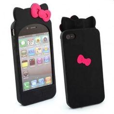 iPhone 4 Cases for Girls | AAAADGXGzxIAAAAAAcahlg.jpg?v=1330595153000