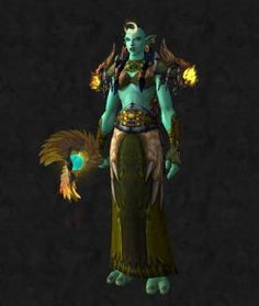 50 Best Eluvias Transmog Gallery World Of Warcraft Transmog Images