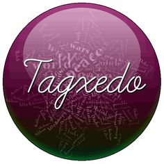 Turn words into a visual word clouds in a variety of shapes.  #tagxedo