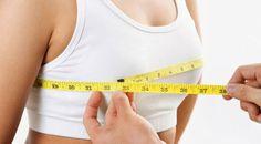 Obat pembesar payudara cream herbal membesarkan payudara secara alami. Alat pembesar payudara mengencangkan payudara kendor setelah menyusui dengan vakum payudara.