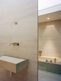 Architecture | Loft Renovation | Lakonis Architekten