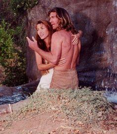 Image - joe et jane - JOE LANDO - Skyrock.com