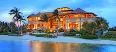lots-of-windows-from-which-to-enjoy-the-sunset.jpg 912×417 pixels