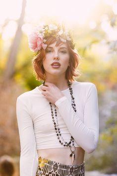 fashion photography, lifestyle photography, completethelook, boho - Jennifer Skog Photography Blog - Skog as in Vogue