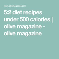 Looking for low-calorie meals? Try our easy recipes all under 500 calories. Our healthy dinners have plenty of flavour and nutritious ingredients Clean Lunches, Healthy Lunches For Kids, Healthy Toddler Meals, Lunch Snacks, Kid Lunches, Kid Snacks, Toddler Food, Healthy Meals, Healthy Recipes