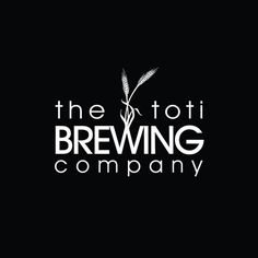 The Toti Brewing Company, is located in the town of Amanzamtoti just south of Durban in South Africa's KwaZulu-Natal province.